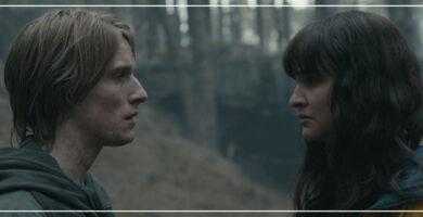 Final explicado Dark temporada 3